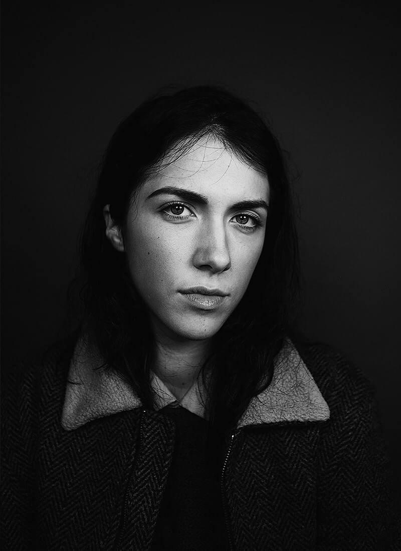 Leona Ellis